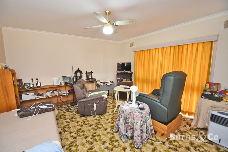 96 Indi Avenue, Red Cliffs VIC 3496, Image 2