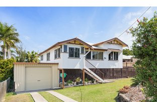 Picture of 72 Burnett Street, Berserker QLD 4701