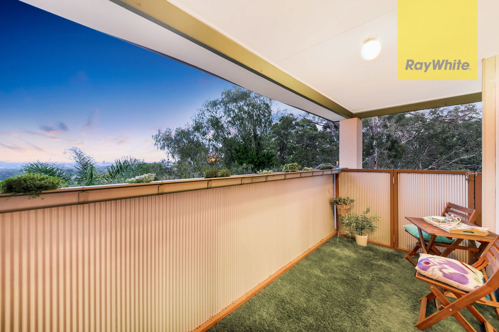 9/360 Marsden Road, Carlingford NSW 2118, Image 2