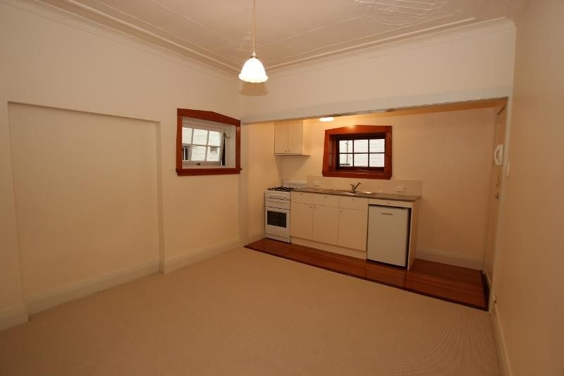 6/41 Roslyn Street, Rushcutters Bay NSW 2011, Image 1