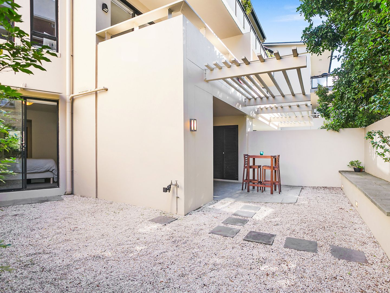 5/197 Birrell Street, Waverley NSW 2024, Image 1