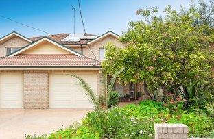 Picture of 22 Mitchell Avenue, Jannali NSW 2226