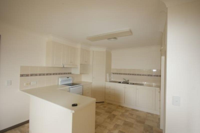 1/3 Merino Terrace, Armidale NSW 2350, Image 1