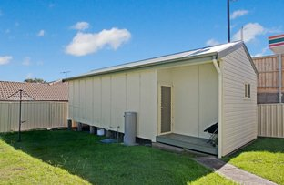 Picture of 296a Sandgate Road, Shortland NSW 2307
