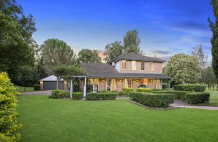 Picture of 1313 Dooralong Road, Dooralong NSW 2259