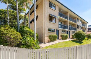 Picture of 5/1 Bergin Street, Milton QLD 4064