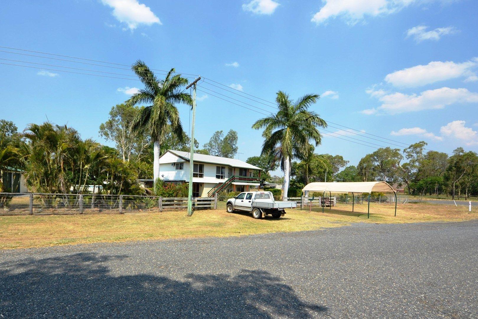 29 NEERKOL Street, Kabra QLD 4702, Image 0