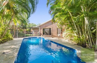 Picture of 10 Cashmere Court, Annandale QLD 4814