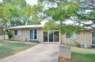 Picture of 1/8 Furness Road, Southside QLD 4570