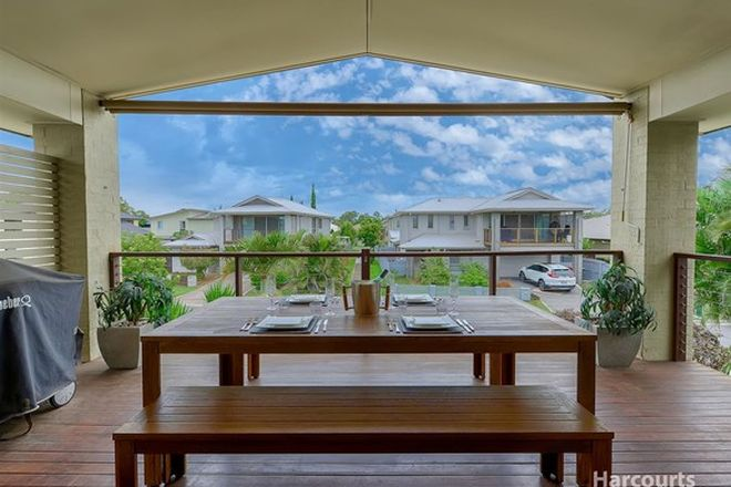 Picture of 67 Caribou Cres, FITZGIBBON QLD 4018