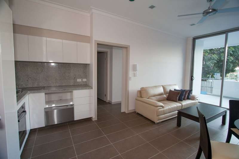 503/3-5 Gibbs Street, Southport QLD 4215, Image 2