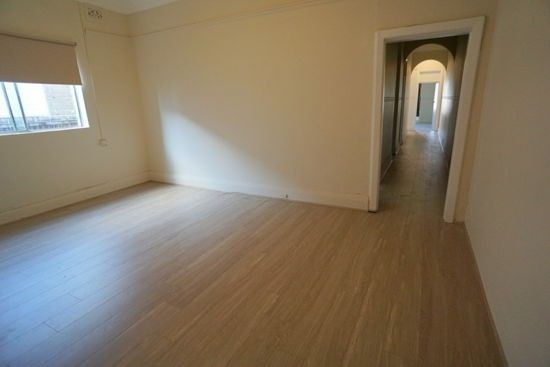 19 Wardell Road, Lewisham NSW 2049, Image 1
