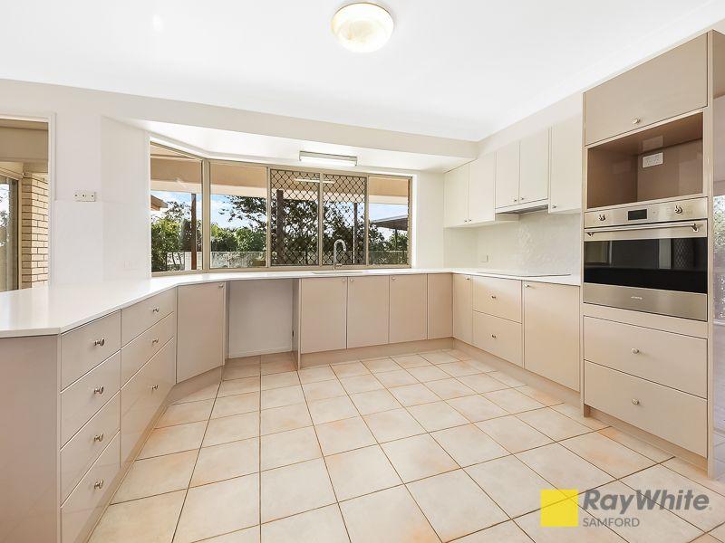 7 Woodhill Road, Ferny Hills QLD 4055, Image 2