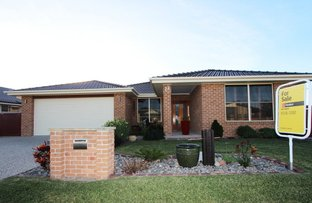 23 Diamantina Circuit, Harrington NSW 2427