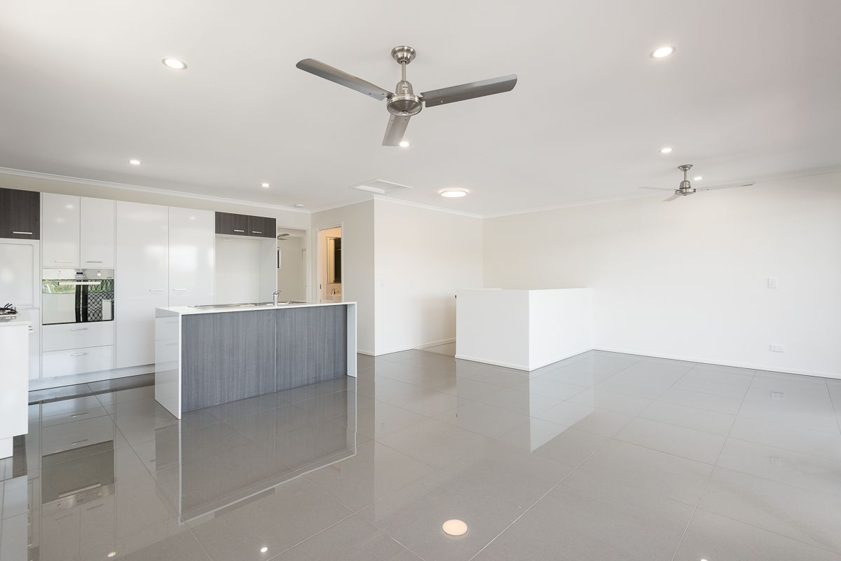 16/111 Soames Street, Everton Park QLD 4053, Image 2