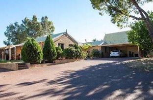 Picture of 64 Kelvin Road, Wattle Grove WA 6107