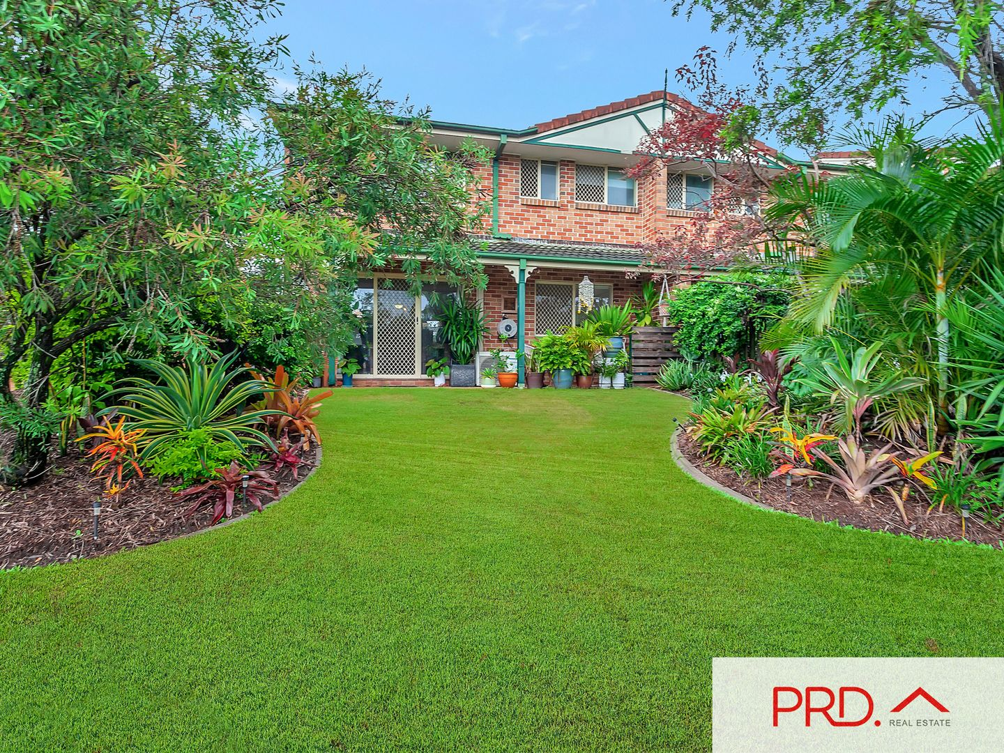 15/2 Cassowary Drive, Burleigh Waters QLD 4220, Image 0