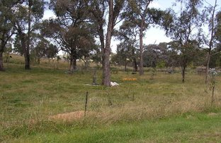 Picture of Lot 2, 3-4 Towers Street, Walcha NSW 2354
