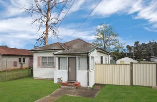 Picture of 5 Hartley Road, Seven Hills NSW 2147