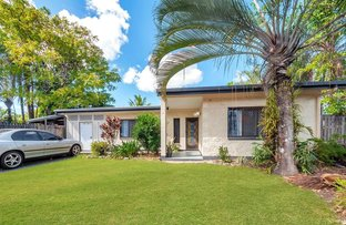 Picture of 2 Tiffany Street, White Rock QLD 4868