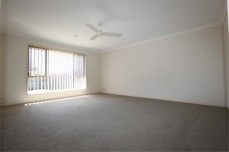 21 Darryl Street, Loganlea QLD 4131, Image 1
