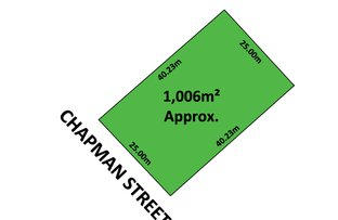 Picture of 24  Chapman Street, Two Wells SA 5501