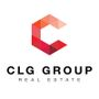 CLG Real Estate