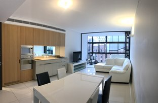 Picture of 504/1 Park Lane, Chippendale NSW 2008