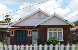 Picture of 5 Gloucester St, Rockdale NSW 2216