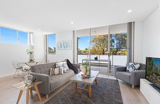 Picture of 25/42-44 Lethbridge Street, Penrith NSW 2750