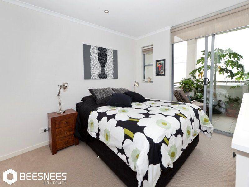 38/72 Merivale Street, South Brisbane QLD 4101, Image 0