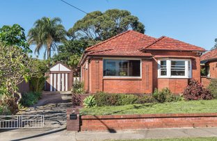 Picture of 71 Jacobson Avenue, Kyeemagh NSW 2216