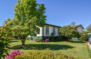 Picture of 4 Woodside Court, Myrtleford VIC 3737