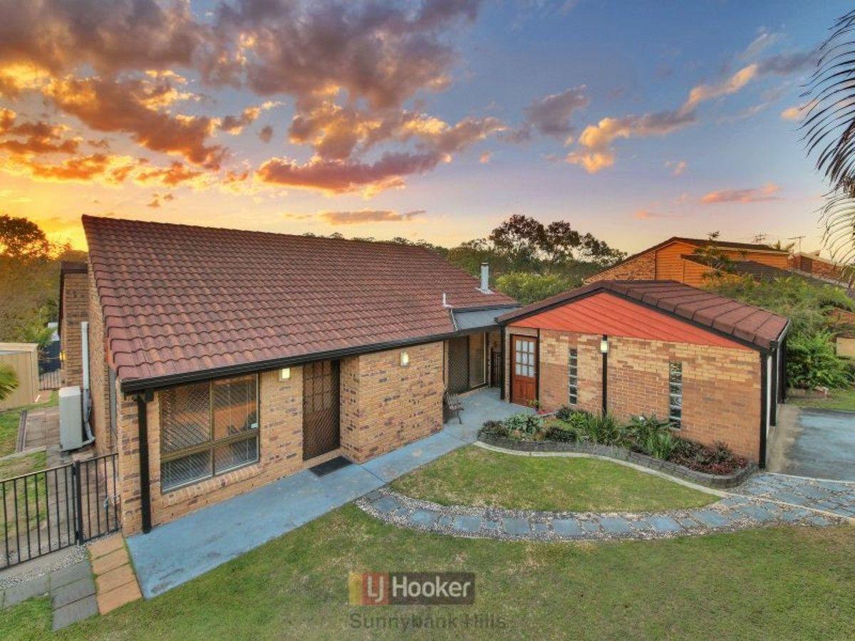 17 Cedrus Street, Sunnybank Hills QLD 4109, Image 1