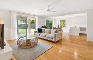 71 Cotlew Street, Southport QLD 4215