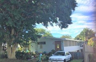 Picture of 6 Dawn Street, Coochiemudlo Island QLD 4184