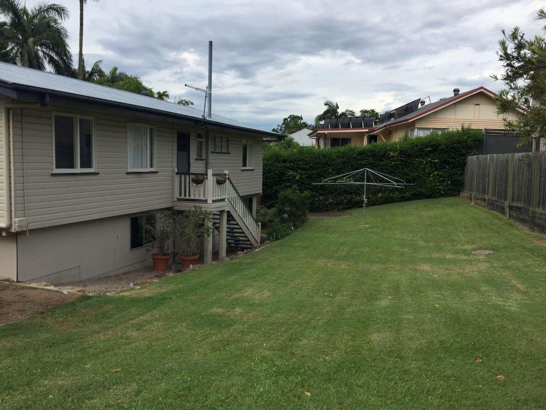 5 Milpera Street, Ashgrove QLD 4060, Image 0