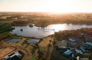 Picture of Lot 636 - 653 Parkwater Estate, Cowaramup WA 6284