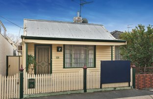Picture of 67 Albert Street, Port Melbourne VIC 3207