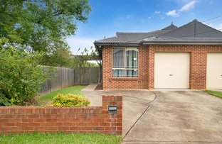 Picture of 57b Rawson Road, Greenacre NSW 2190