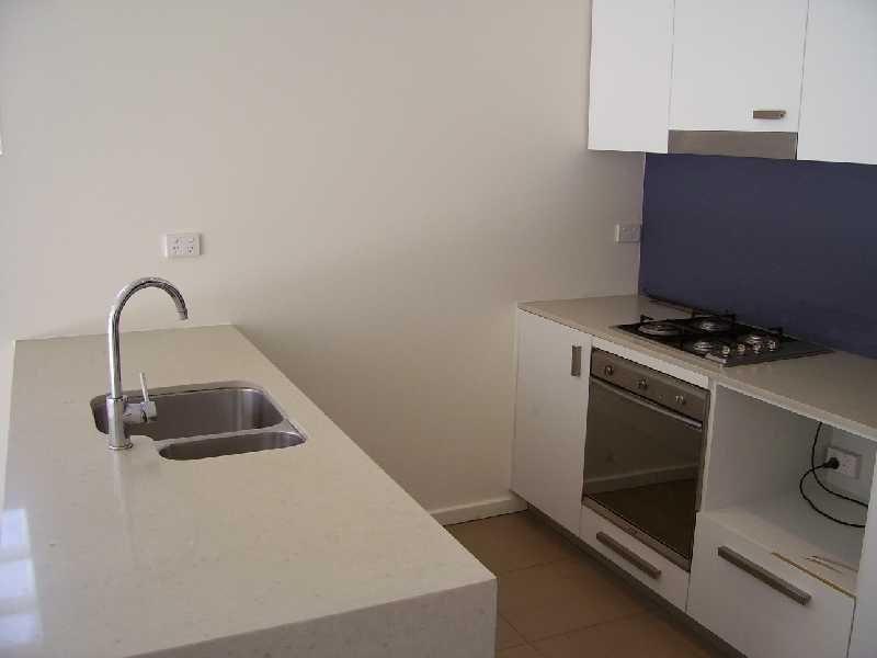 4/93-97 Mason Street, Maroubra NSW 2035, Image 1