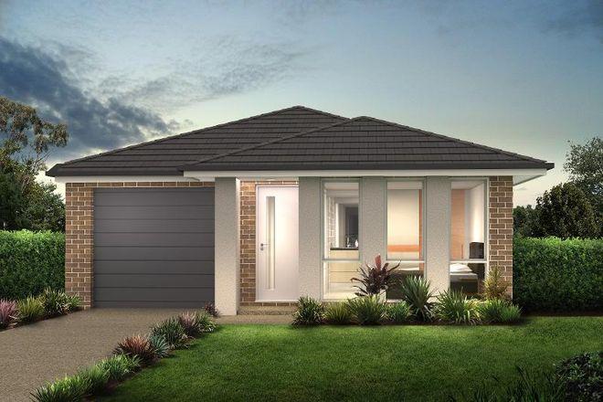 283 Gurner Avenue, AUSTRAL NSW 2179