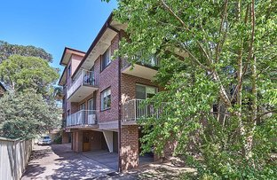 1/13 Alfred st, Westmead NSW 2145