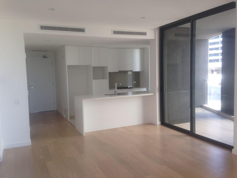 Level 6, 613/2 Peake Avenue, Rhodes NSW 2138, Image 0