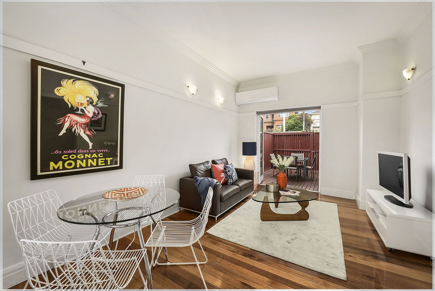 450a Whitehorse Road, Surrey Hills VIC 3127, Image 1