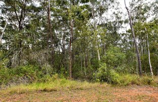 Picture of 20 Romford Crescent, Russell Island QLD 4184