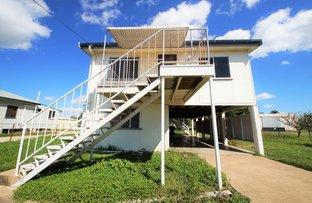 24 Tenth Avenue, Home Hill QLD 4806