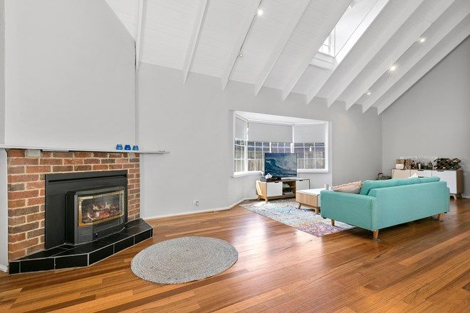 Picture of 203 South Beach  Road, BITTERN VIC 3918