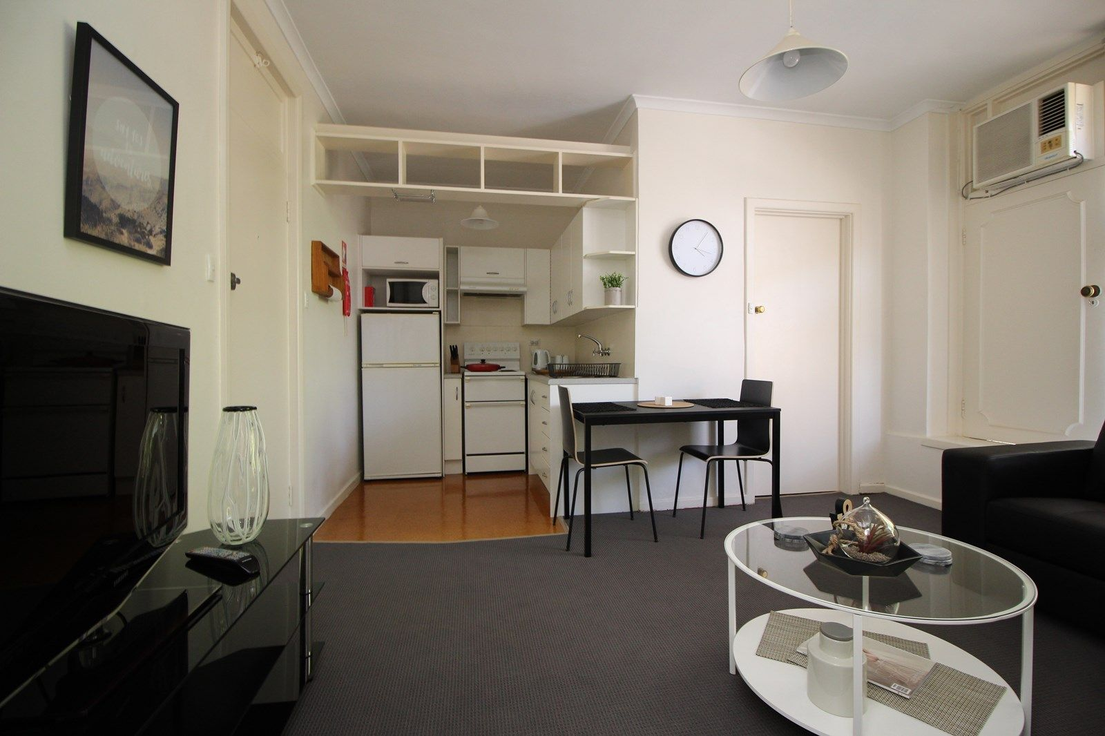 Unit 50/19 South Tce, Adelaide SA 5000, Image 2