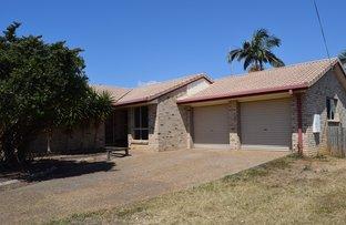 17 Shell St, Burnett Heads QLD 4670
